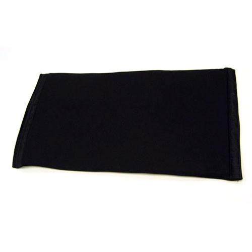 Fabric Pad