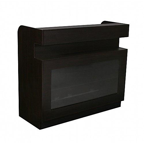 Falini HF Reception Counter