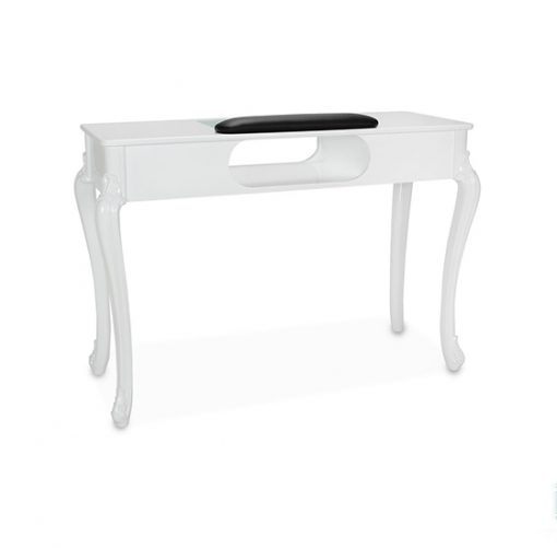 Fiona Nail Table
