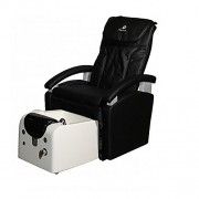 Fiona Pedicure Chair-1