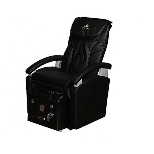 Fiona Pedicure Chair