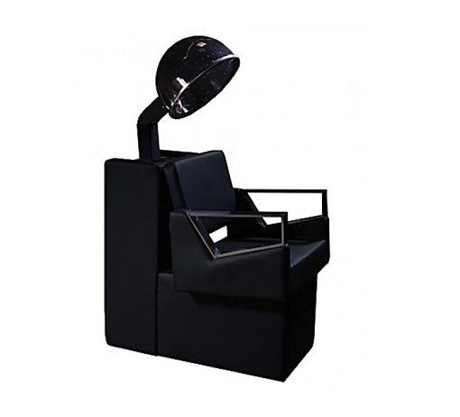 Fiore Hair Dryer Chair