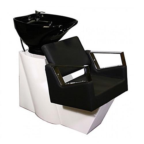 Fiore Shampoo Chair Station