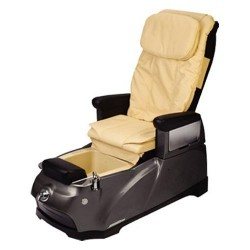 First Class Spa Pedicure Chair - 2