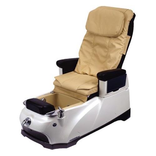 First Class Spa Pedicure Chair