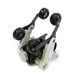 Gearbox Petra 900 RMX SPA3