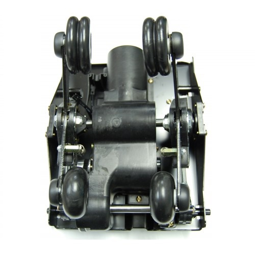 Gearbox RMX Lenox