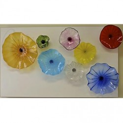 Glass-Flowers 1