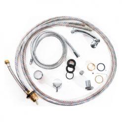 Gs1000 Standard Faucet Kit