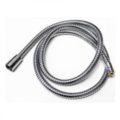 Gs1006 Spray Head Flex Hose