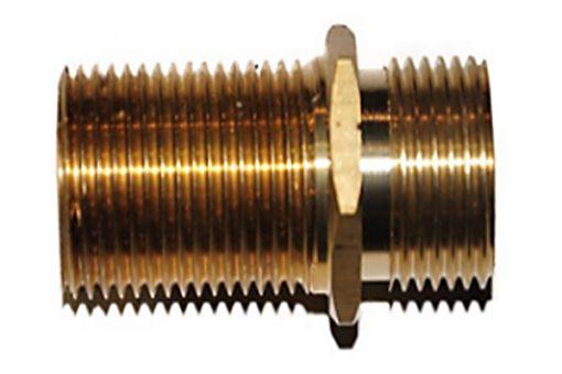 Gs1104 C Spout Faucet Connector ( D )