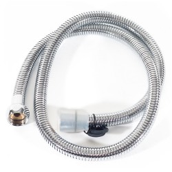 Gs1108 Spray Head Flex Hose-1a