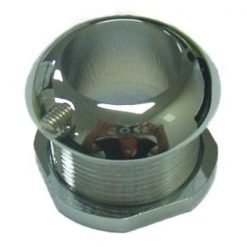 Gs1109 Spray Head Holder