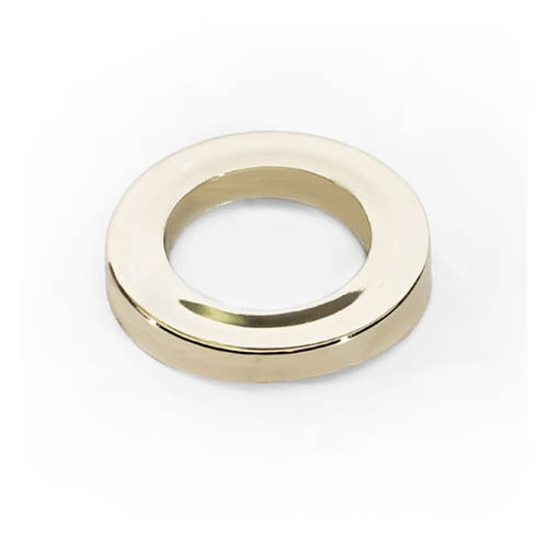 Gs2207 Gold Ring