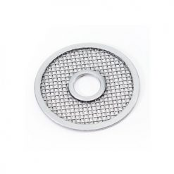 Gs3016 Mesh Filter Drain