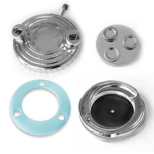 Gs3100 01 Cj Max Heavy Cap Kit Magnet
