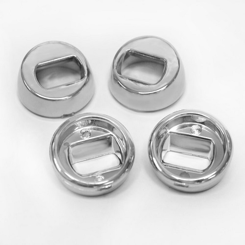 Gs3102 – Eyelets for Clean Jet Max Cap