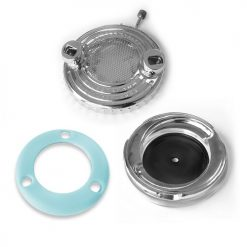 Gs3123-01 – CJ Max Heavy Cap Assembly without Magnet