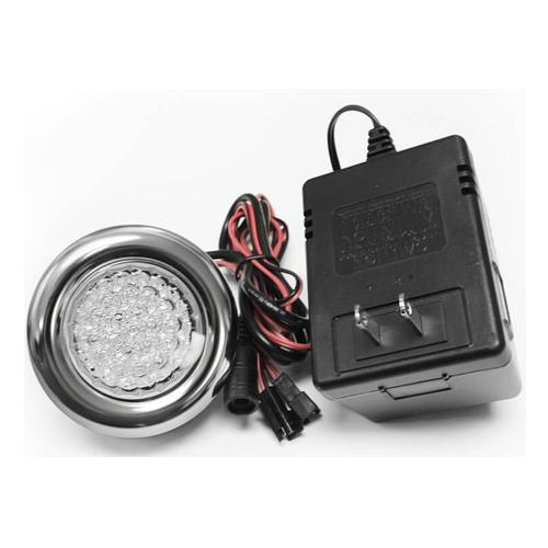 Gs3300 Mood Light Kit