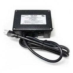 Gs4002 Control Box