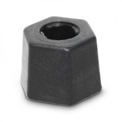 Gs4006 Compression Nut Discharge Pump Button