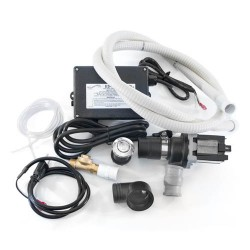 Gs4008 Pump Kit-1a