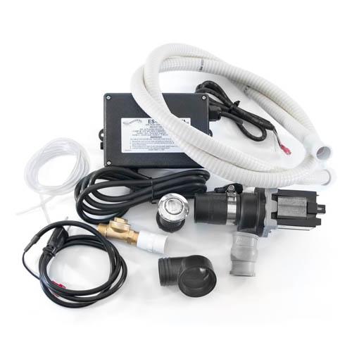 Gs4008 Pump Kit
