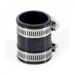 Gs4103 Coupling Connector