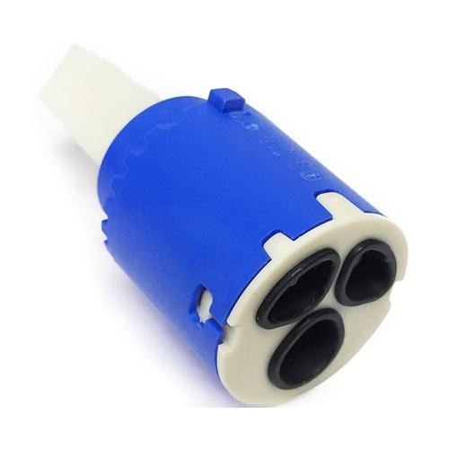 Gs4204 Cartridge