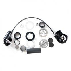 Gs4300 Waste Overflow Kit