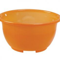 Gs5010 1 Tangerine Bowl