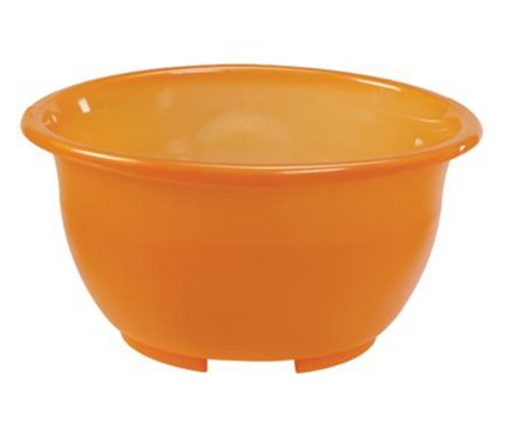 Gs5010 1 Tangerine Bowl