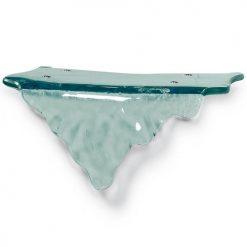 Gs5046 – Reception Waterfall Glass