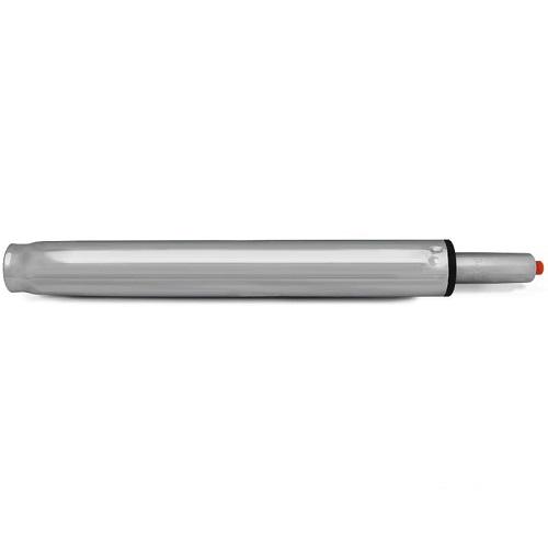 Gs7997 – Nail Bar Stool Cylinder