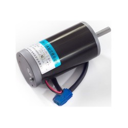 Gs8003 9620 Percussion Motor - 1a