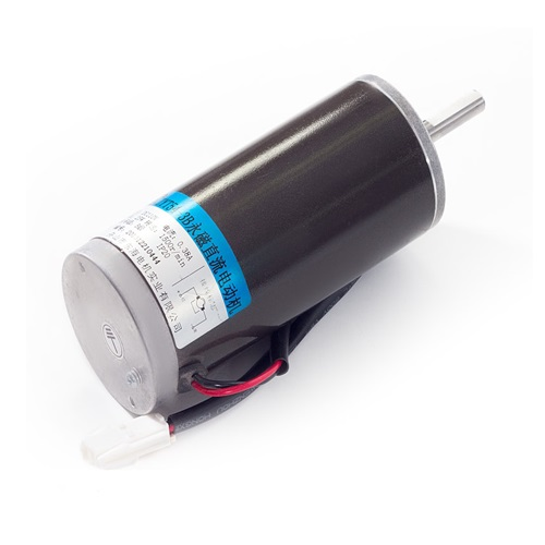Gs8004 9620 Kneading Motor - 1a