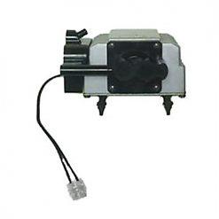 Gs8007 9600 9640 Air Seat Pump