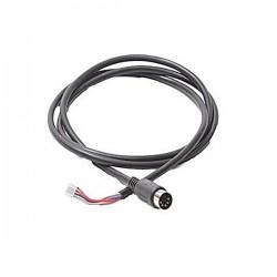 Gs8008 Remote Wire 9600