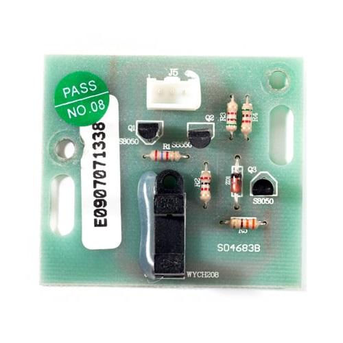 Gs8013 9600 9640 Sensor