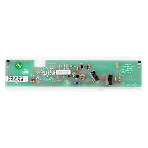 Gs8014 – 01 – 9640 Up-Down Sensor