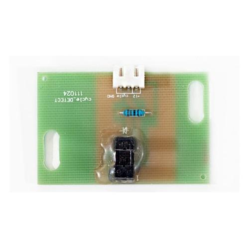 Gs8015 9620 Counter Sensor Board