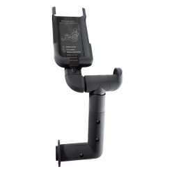 Gs8019 9600 Remote Holder - 1a