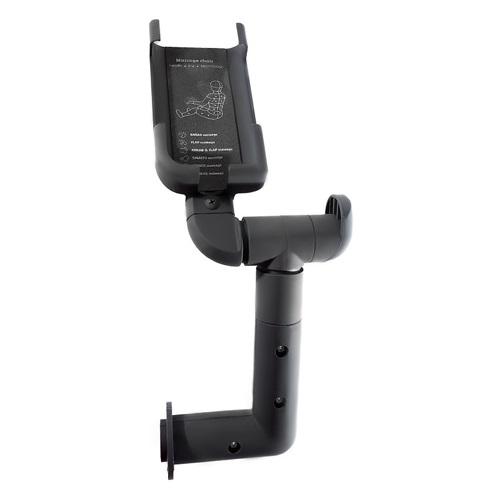 Gs8019 9600 Remote Holder