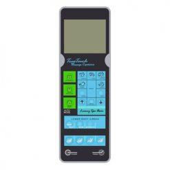 Gs8022 2 9640 Remote 2