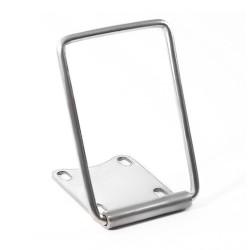Gs8023 Fold Tray Bracket 9640 - 1a