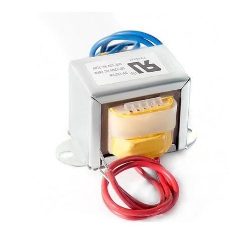 Gs8029 9600 9640 Transformer