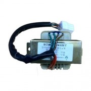 Gs8031 9700 9620 Transformer - 1a