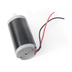 Gs8032 9600 9640 Kneading Motor -1a
