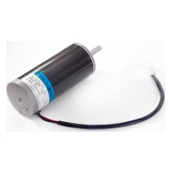 Gs8033 9600 9640 Percussion Motor - 1a