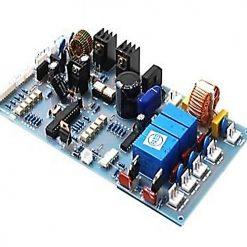 Gs8040 9620 Circuit Board